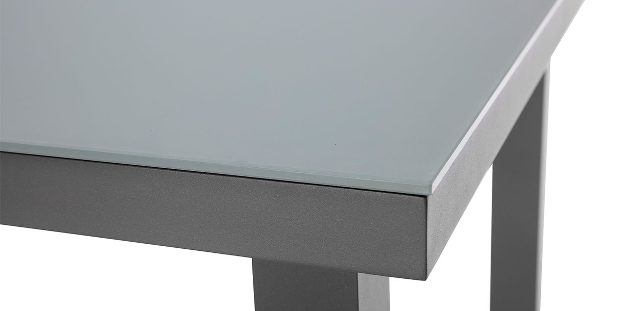 vitale_table_gray_ext_1220x610_side_dt_2