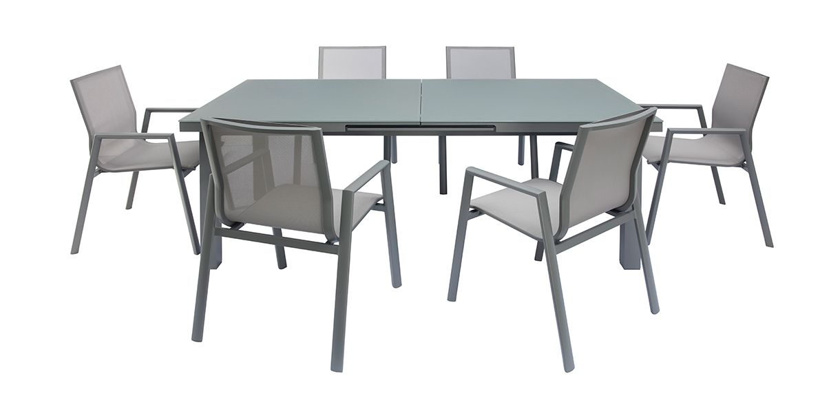 vitale_table_set_gray_1220x610_front
