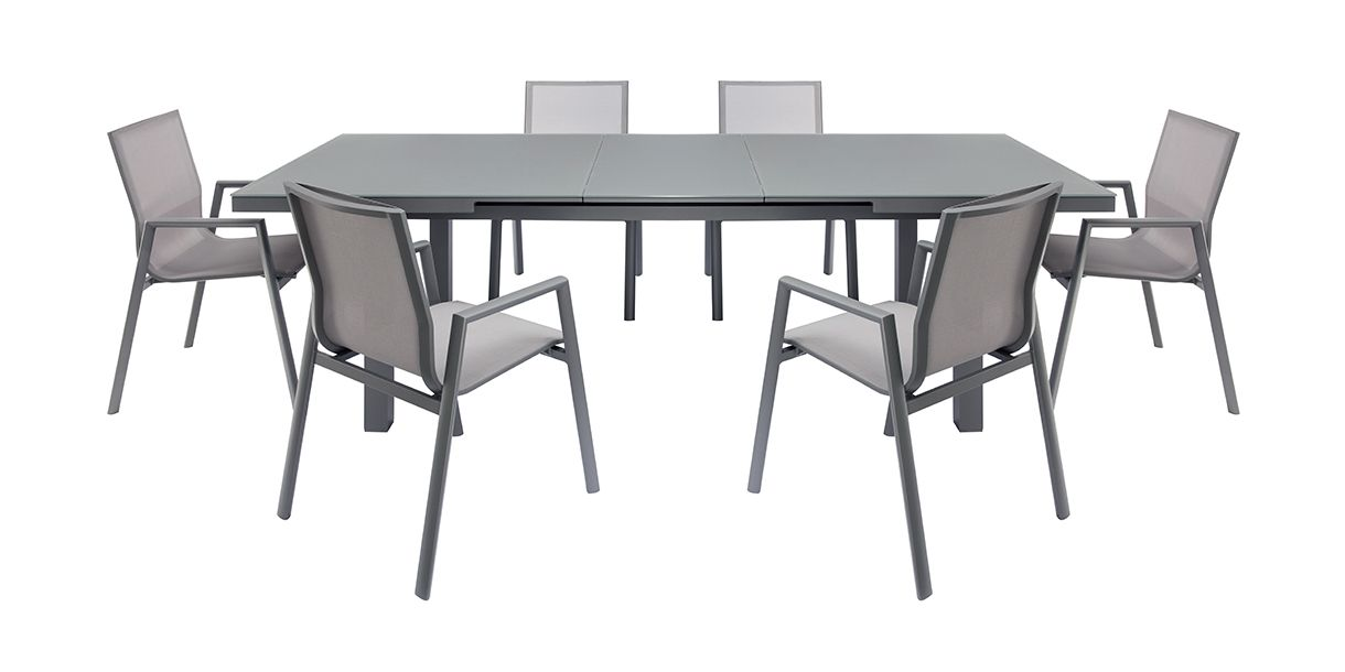 vitale_table_set_gray_1220x610_front_2
