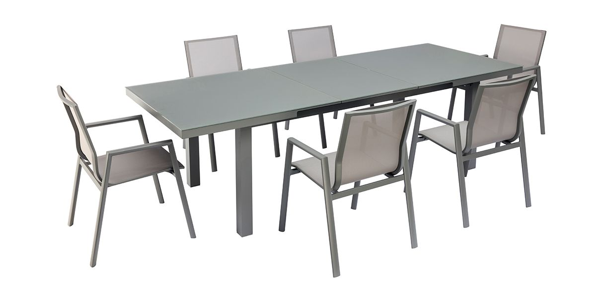 vitale_table_set_gray_1220x610_front_side_1