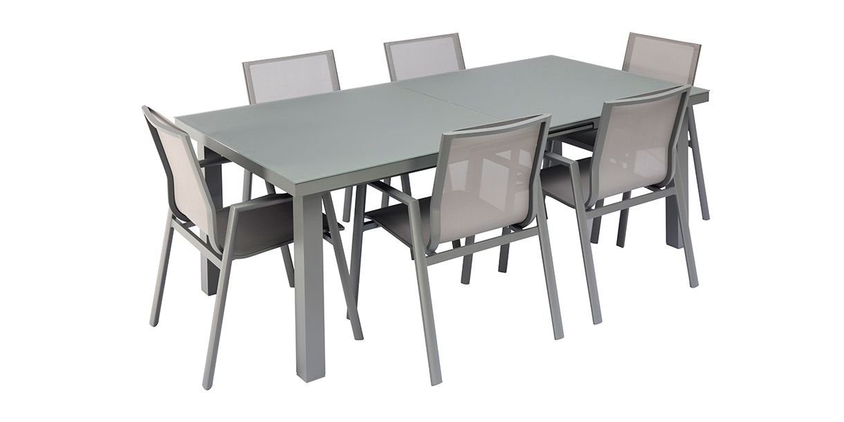 vitale_table_set_gray_1220x610_front_side_2
