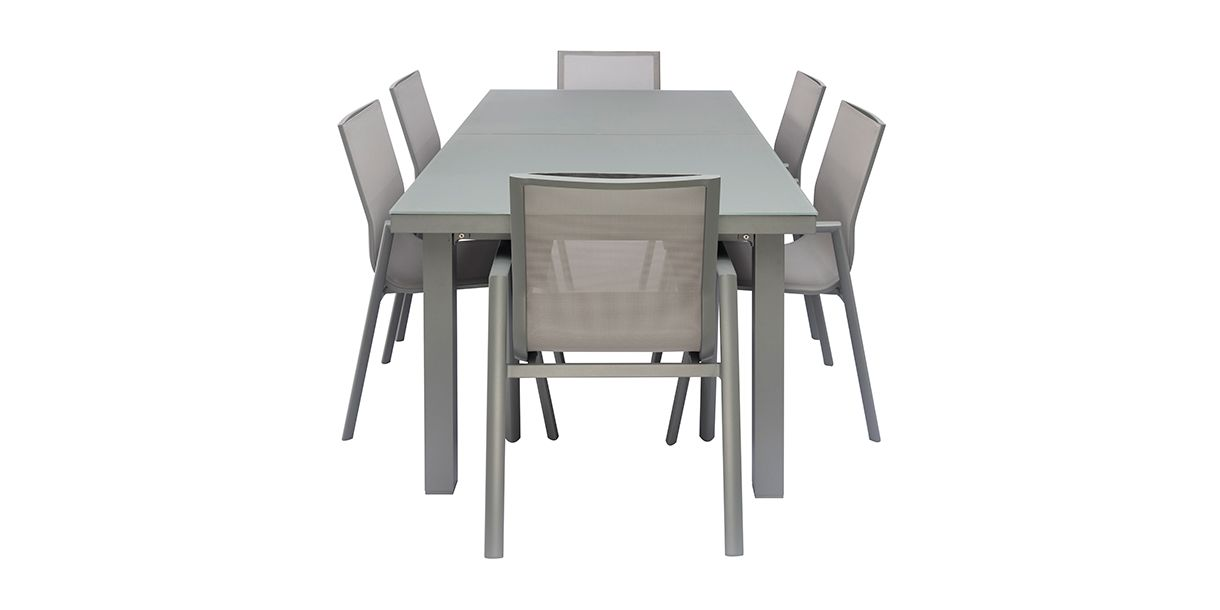 vitale_table_set_gray_1220x610_front_side_3