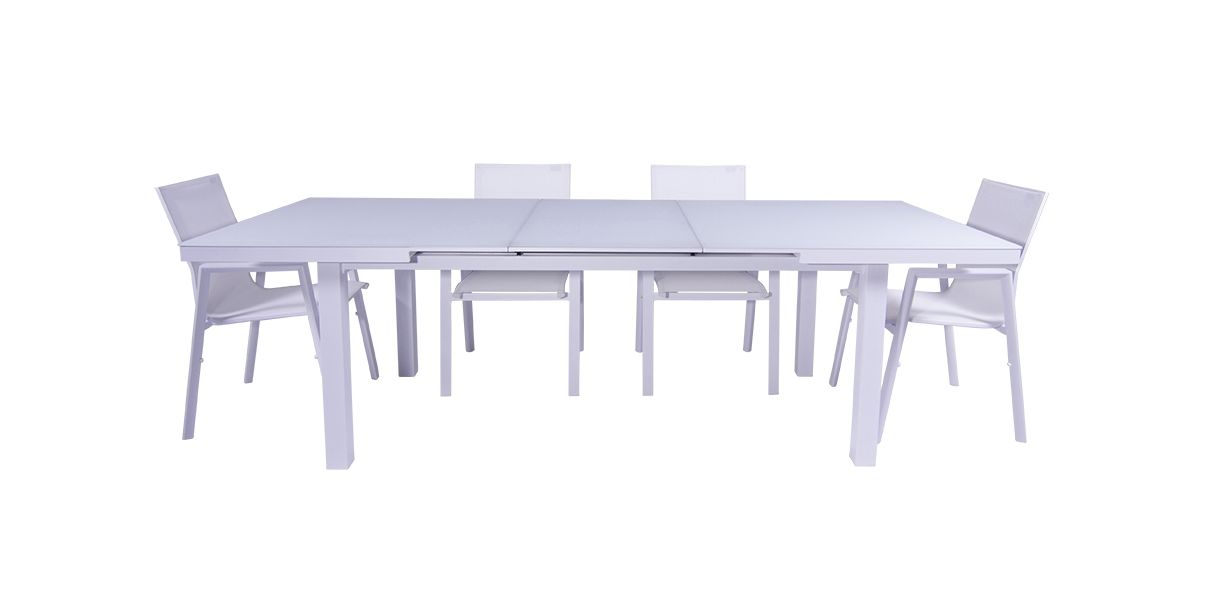 vitale_white_table_2_1080