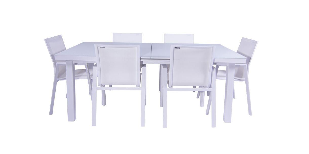 vitale_white_table_3_1080