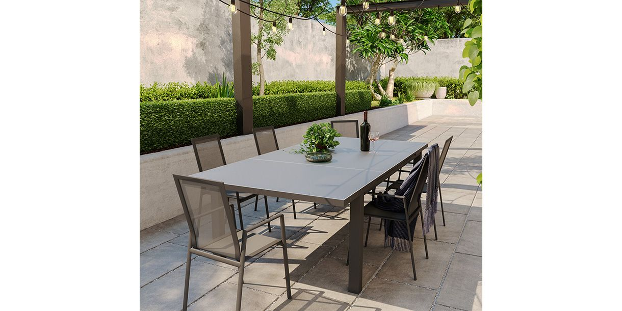vittale_outdoor_table_4_2