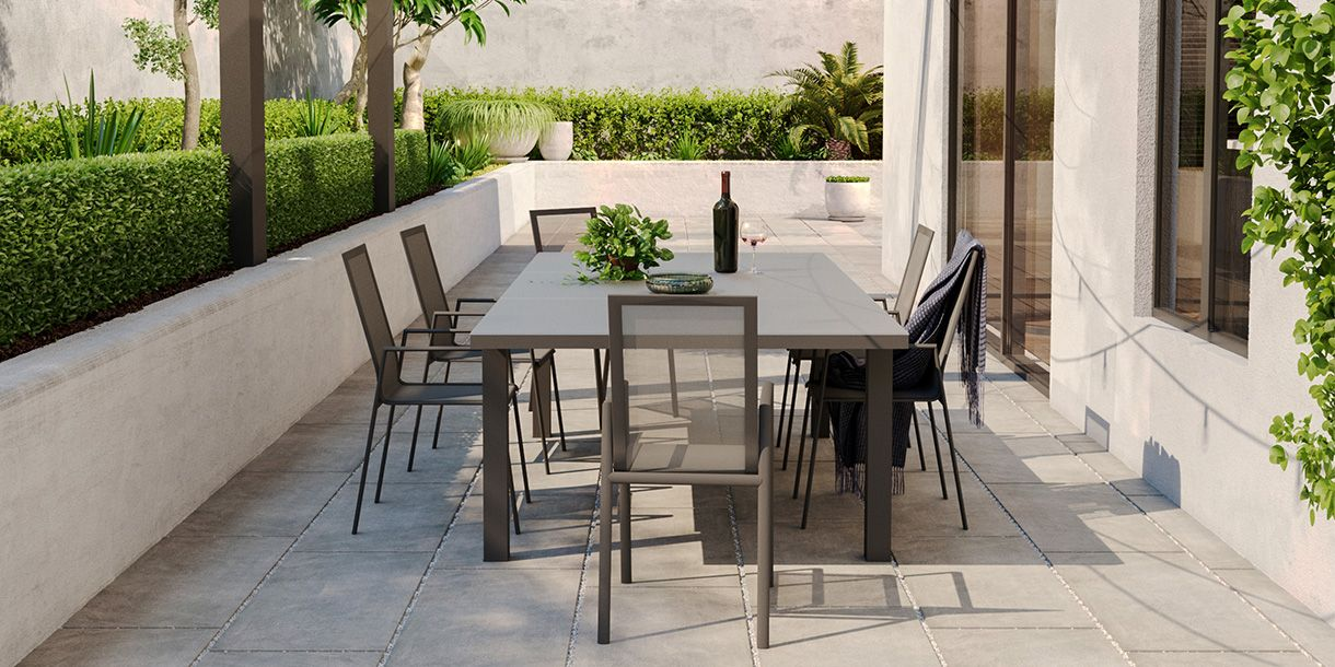 vittale_outdoor_table_5_2
