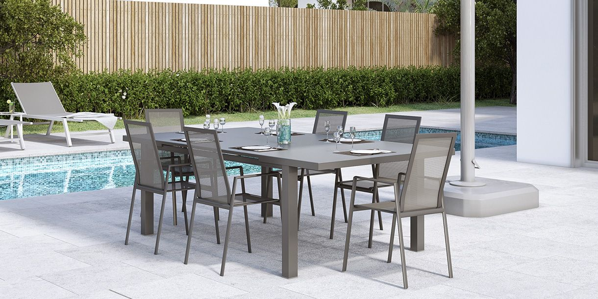 vittale_outdoor_table__2_1