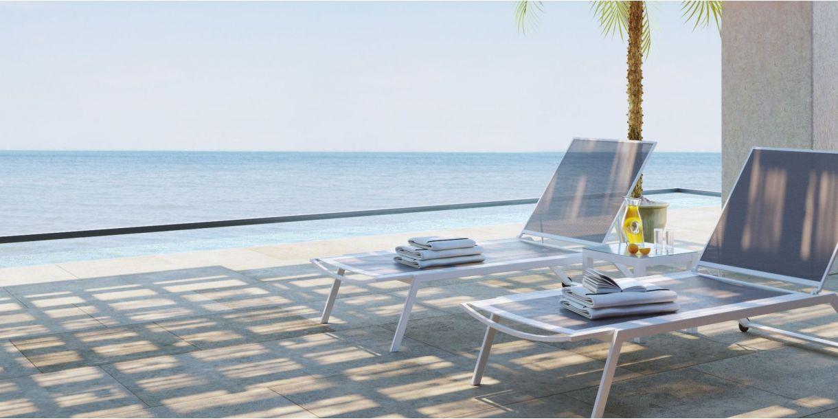 zita_outdoor_deckchair_forweb