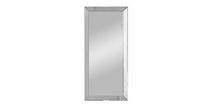 Dalia Mirror