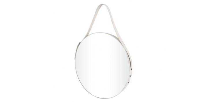 Aka Mirror White