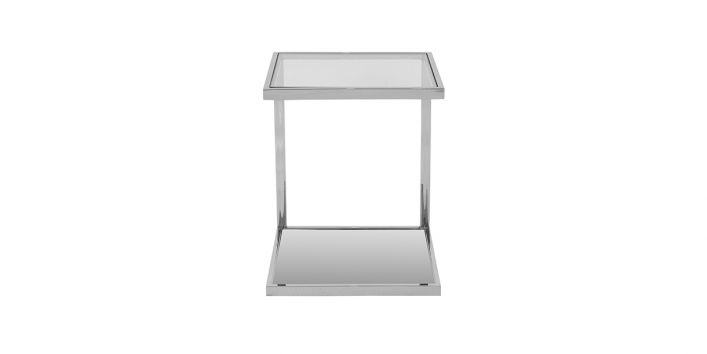 Edan Side Table