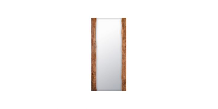 Hilo Mirror Large