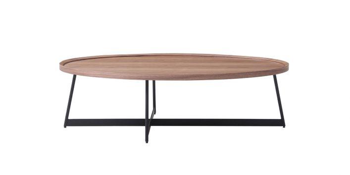 Weston Coffee Table