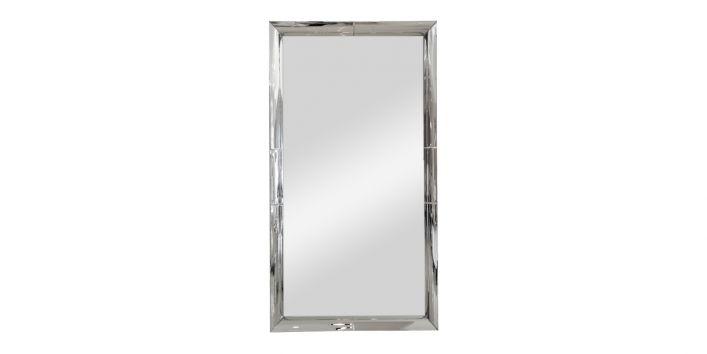 Vicenza Mirror