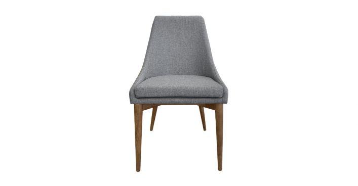 Ursa Dining Chair Gray
